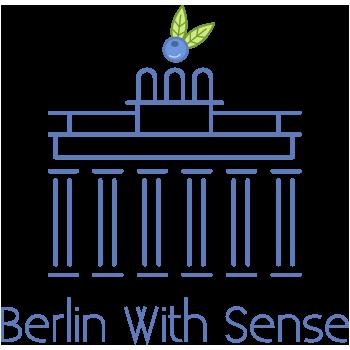Берлин со вкусом