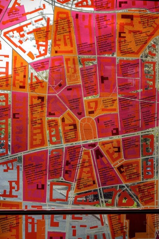 Кафе Хаберланд | Блог Berlin with sense