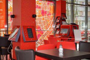 Кафе Heberland   Блог Berlin with sense