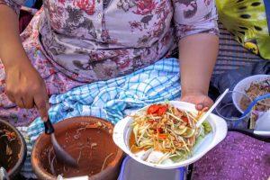 Thaiwiese | Блог Berlin with sense