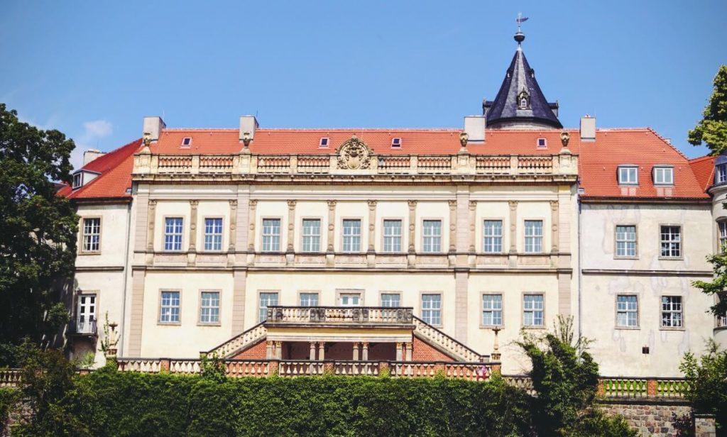 Визенбург | Блог Berlin with sense