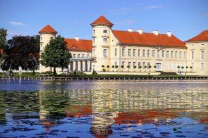 Райнсберг | Блог Berlin with sense