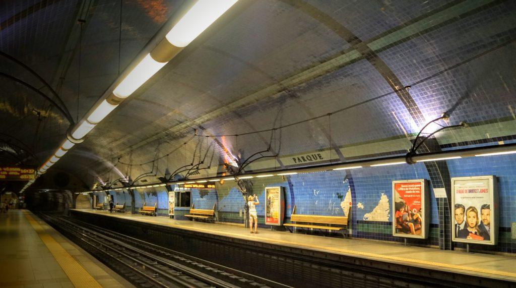 INSCRIRE | Блог Berlin with sense