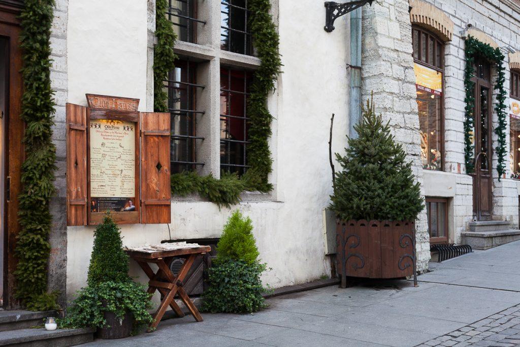 Tallinn | Блог Berlin with sense