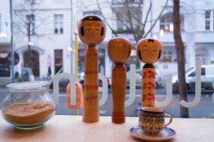 Kame | Блог Berlin with sense