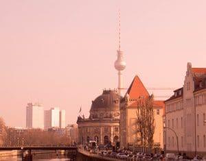 Berlin | Berlin with sense