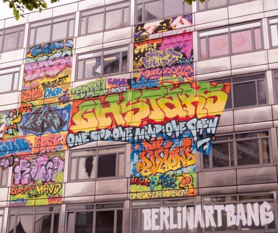 The Haus | Блог Berlin with sense