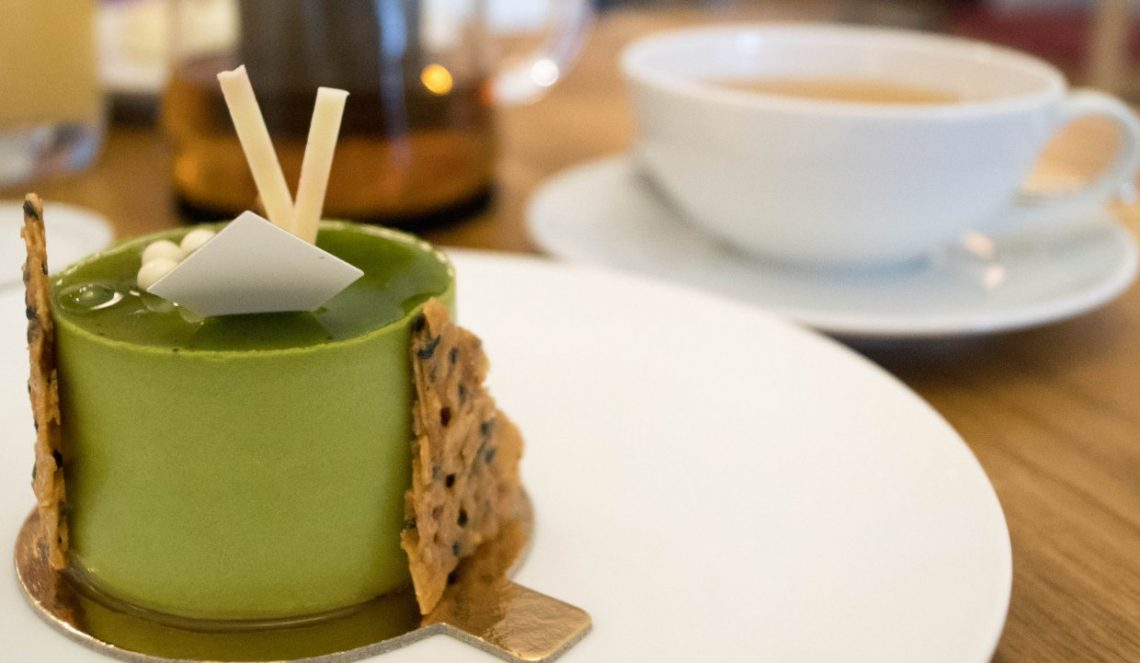 Кафе Комине | Блог Berlin with sense