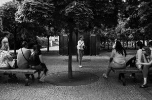 Берлин Тургенева   Блог Berlin with sense