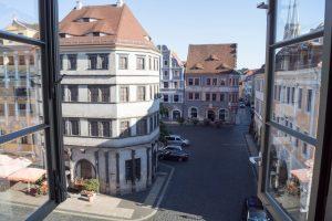 Гёрлитц | Блог Berlin with sense