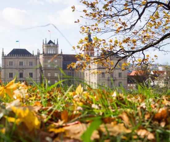 Кобург | Блог Berlin with sense