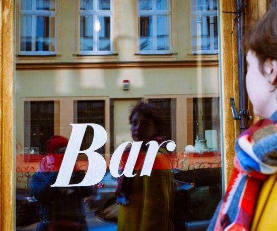 Литературные прогулки по Берлину | Блог Berlin with sense