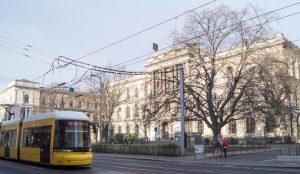 Берлин | Блог Berlin with sense
