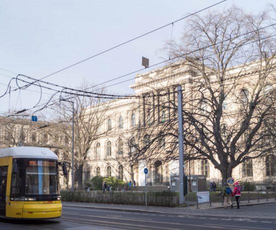 Путешествие Берлину | Блог Юлии Вишке Berlin with sense