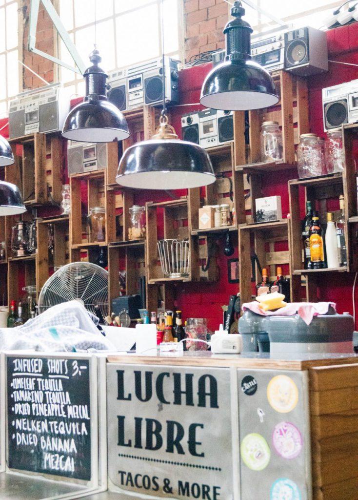 Рынок в Берлине | Блог Юлии Вишке Berlin with sense
